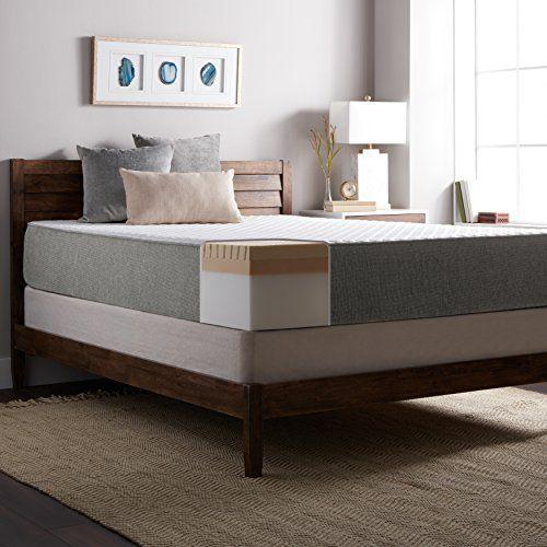 Furniture of America DM157F M 12 Bedroom Furniture 1