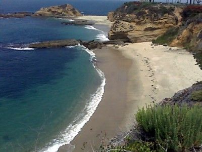 The Best Southern California Beaches For An Idyllic Beach Vacation Including Pictures And Information