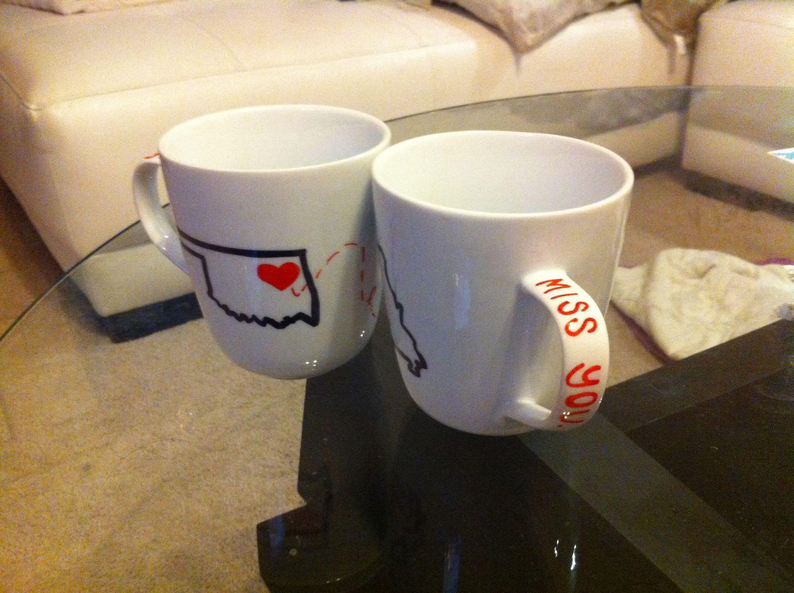 Another Mug Shot Pun Totally Intended Mug Shots Glassware