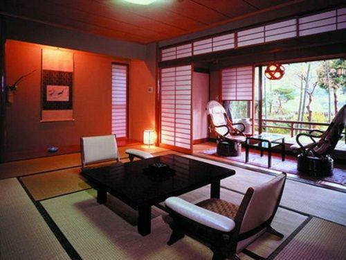 Japanese Dining Room Designs Japanese Living Rooms Asian Living Rooms Dining Room Style