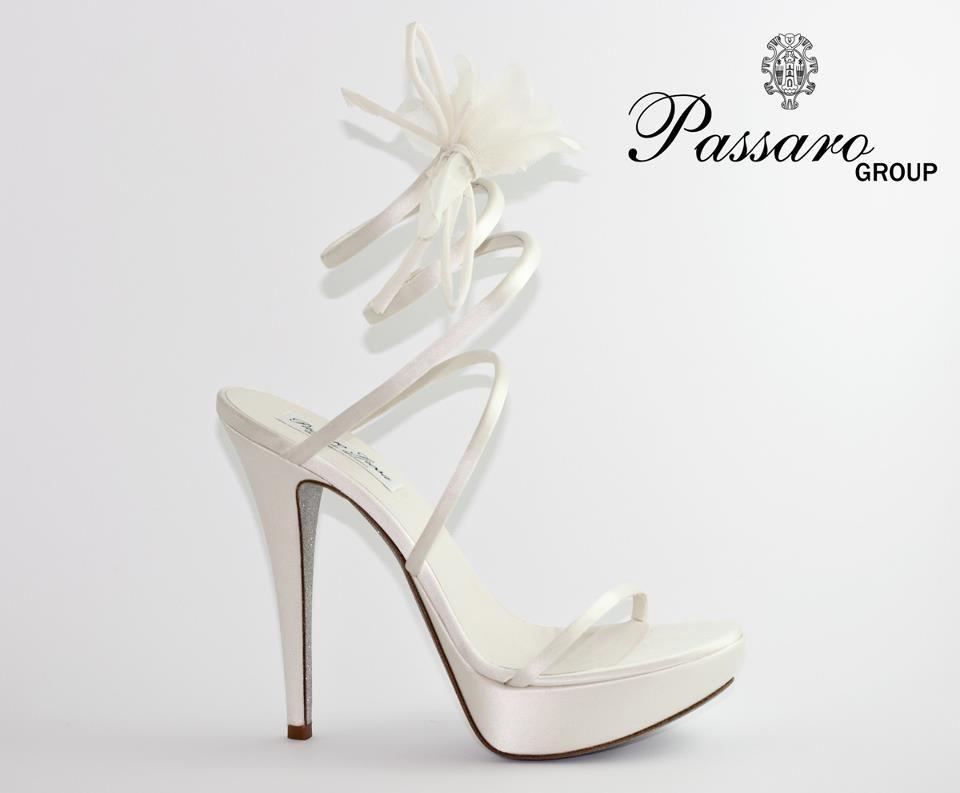 Solo Uno Dei Modelli Della Collezione Accessori Presenti Presso La Nostra Boutique Di Cava De Tirreni Wedding ShoesBoutiqueStyle