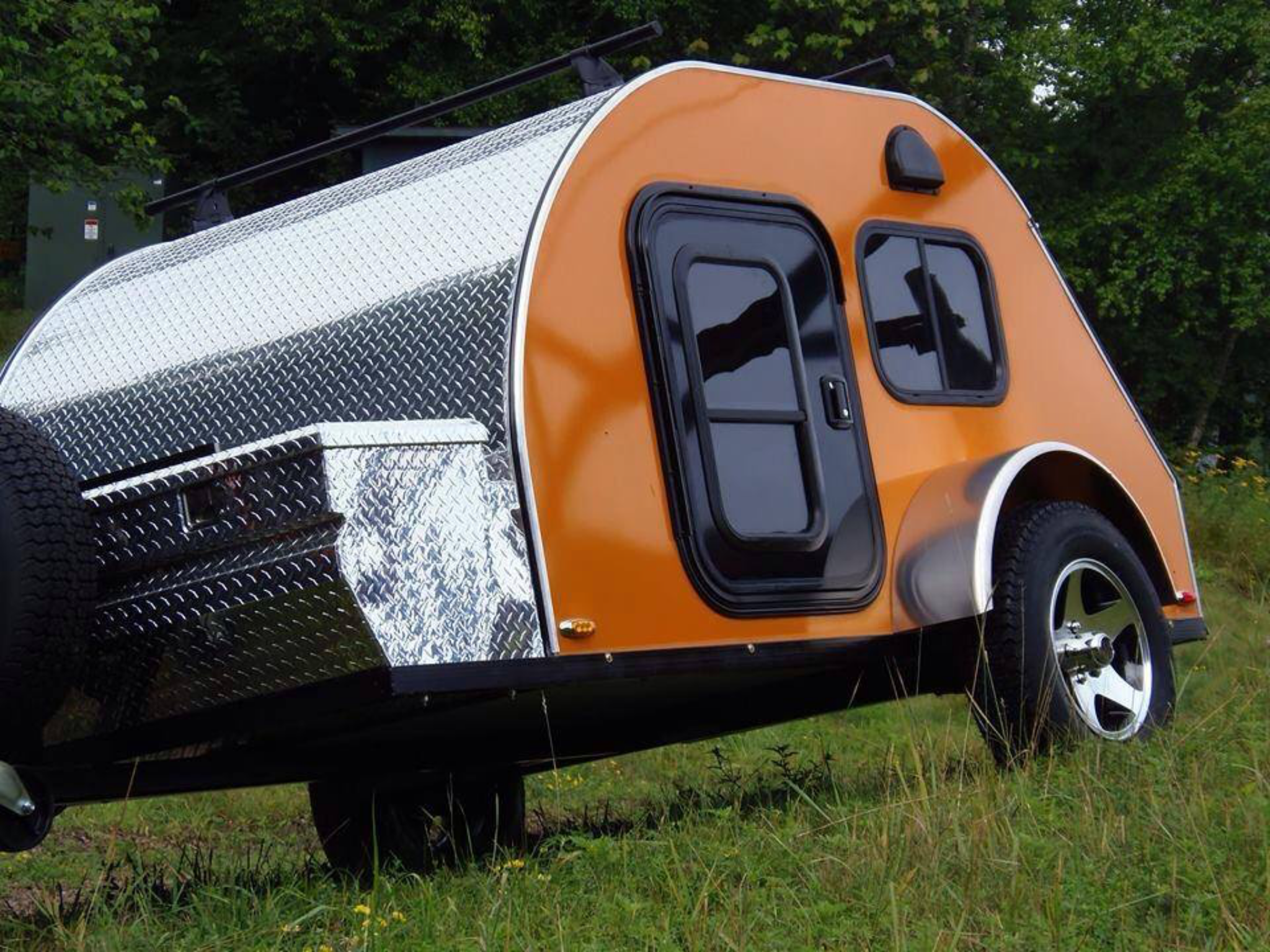 Pin de Rentmyhusband en LT\'s Camper Build | Pinterest