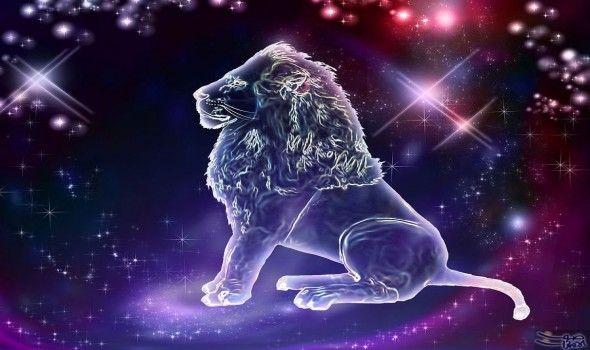 صوت الإمارات رجل برج الأسد ي عرف بغيرته على حبيبته ويعاني من سخرية الناس وعقدة الخوف من الفشل Leo Lion Zodiac Signs Leo Leo Zodiac