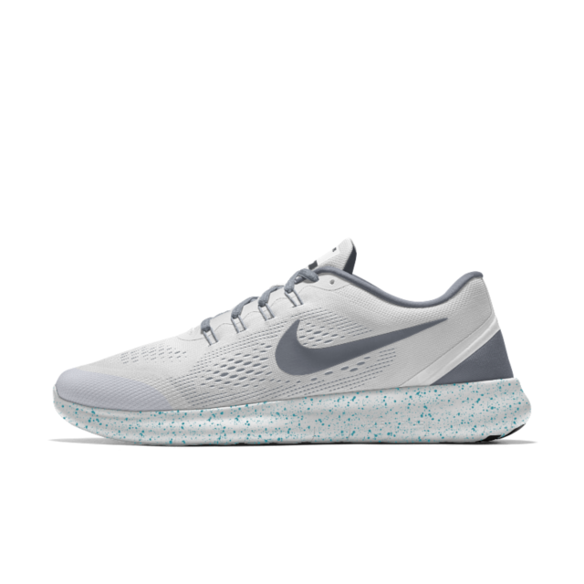 cc8a06167de7 Original Nike Free RN Shield iD (Beautiful)