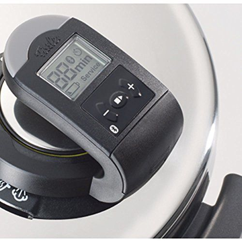 cfb7b866da Fissler Vitacontrol Digital   You can get more details by clicking on the  image. (This is an affiliate link)