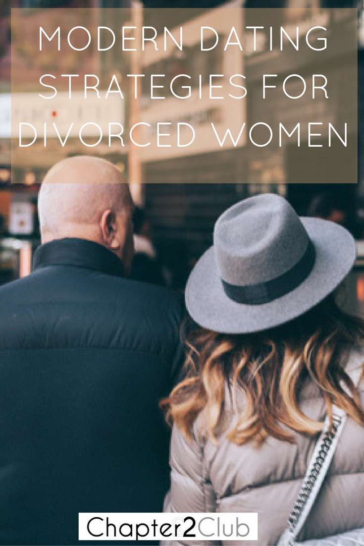 Does contemporary dating lead to divorce