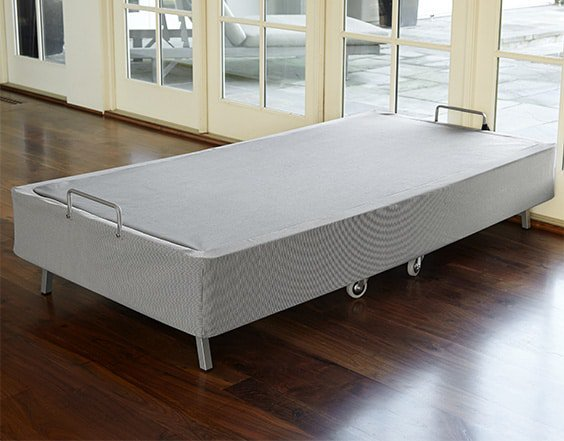 Best Rollaway Beds And Folding Bed Reviews In 2019 Roll