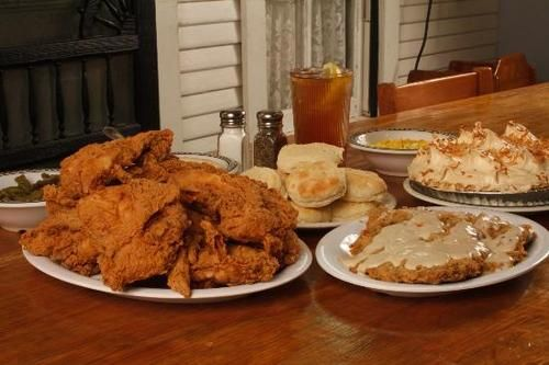 Pin By Angela Spence On Good Eats Restaurant Chicken Dallas