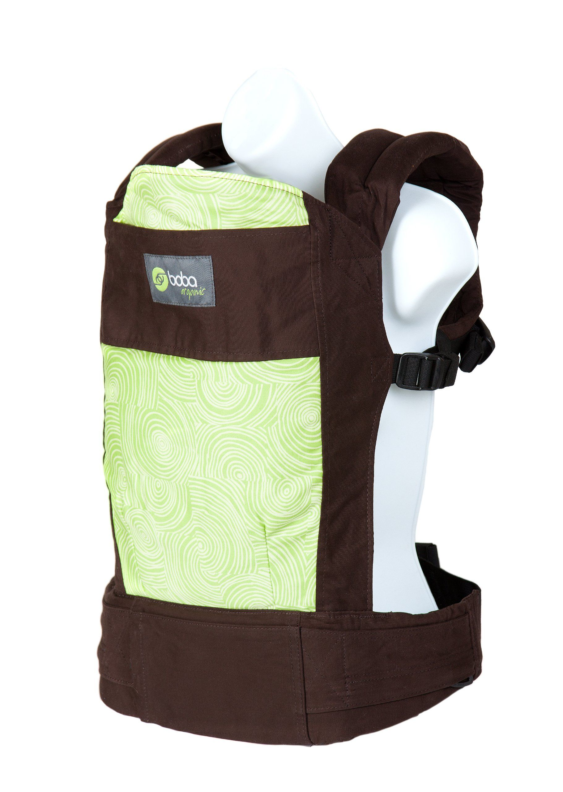 784a4f8c25a6 Chicco UltraSoft Infant Carrier - Champagne (Beige)