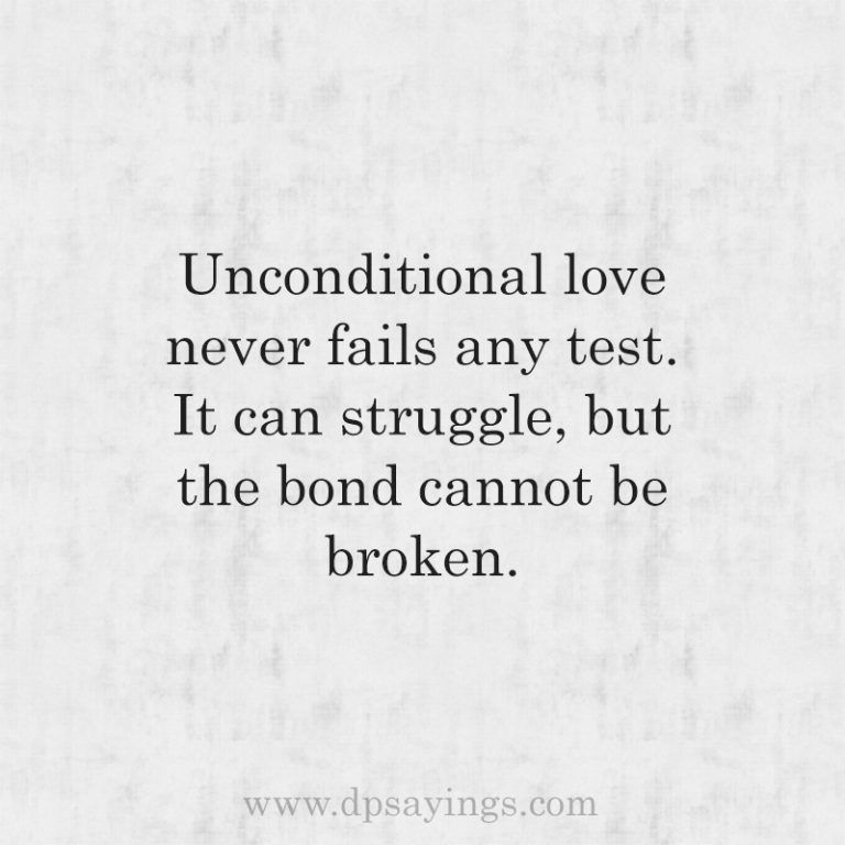 50 Charming Unconditional Love Quotes For Him And Her Dp Sayings Unconditional Love Quotes Love Struggle Quotes I Love Her Quotes