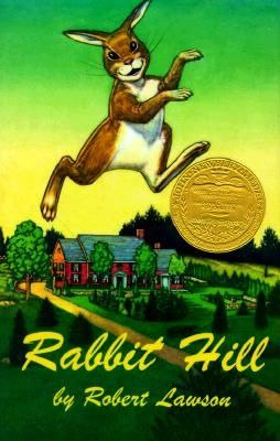 Hello Explorers!  Let me introduce you to Georgie.  This is one of my favorite books.  I hope you check it out and let me know what you think.  Happy Reading! Robin Bird Explorer (scheduled via http://www.tailwindapp.com?utm_source=pinterest&utm_medium=twpin&utm_content=post102895025&utm_campaign=scheduler_attribution)