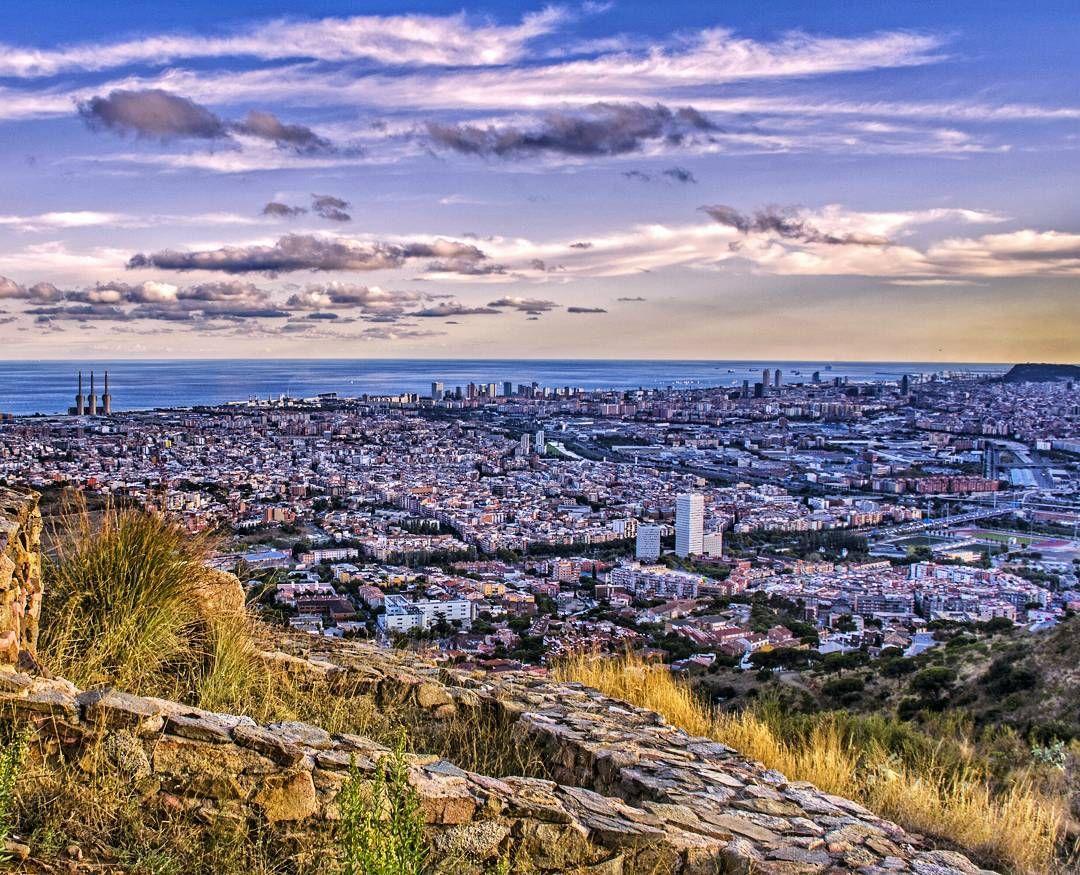 😍😍🚙🌐🌏 Barcelona 📷Nikon D7200 + Galaxi S6,  Me gusta la fotografía, intento inmortalizar momentos irrepetibles llenos de luz ❤ todas son mias!!