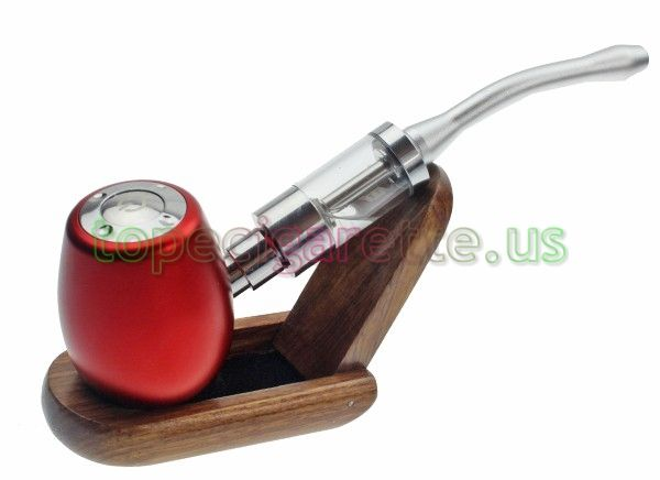 www.topecigarette.us e pipe just cost 26$