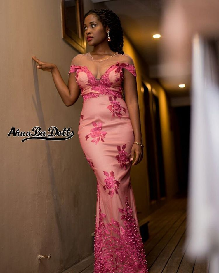 Weddings Are Extra Special Occasions Modern And Stylish Wedding Guests Styles Weddi Lace Wedding Guest Dress African Fashion Dresses African Wedding Attire,Puerto Rico Wedding Dresses