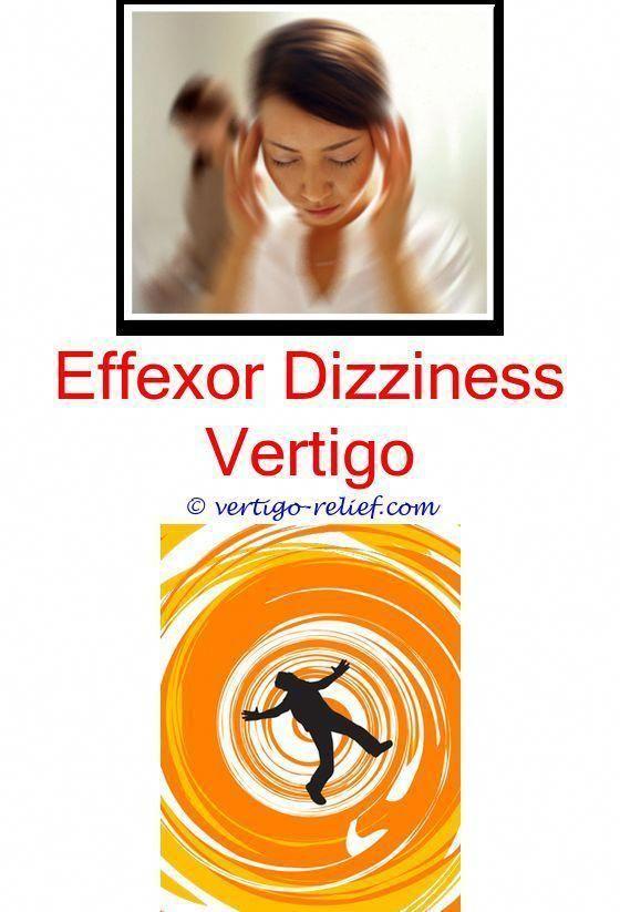 vertigoremediesmotionsickness treatment for ms vertigo