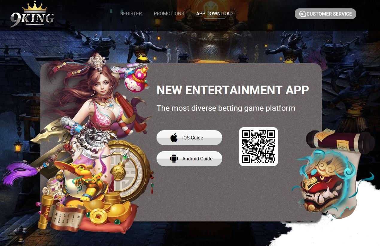 Wie finde ich ein seriöses Online Casino?