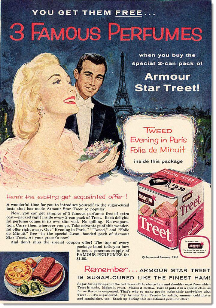 vintage-food-ad-treet-free-perfumes-1957-alsis-35-flickr