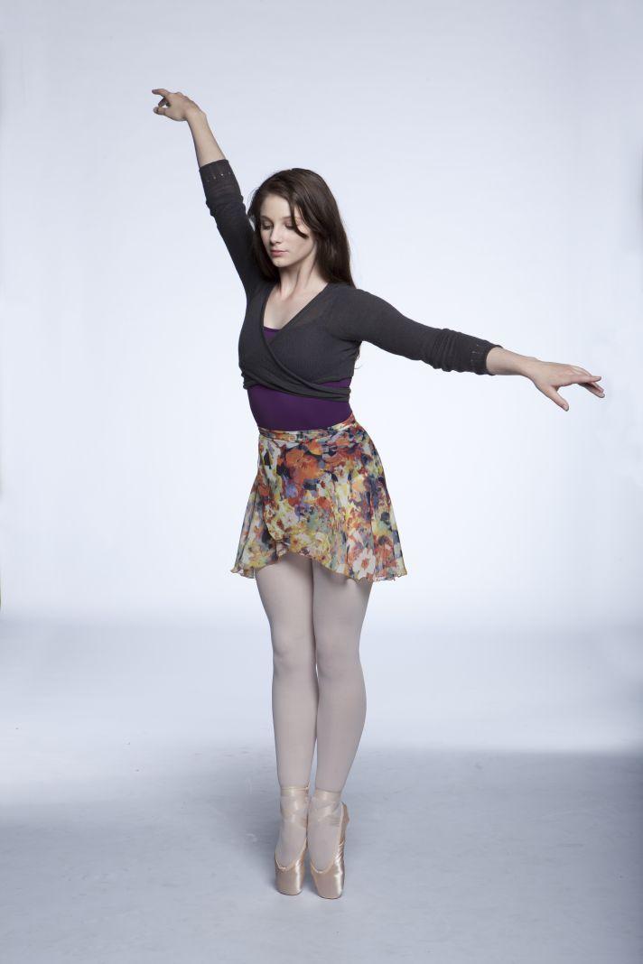 Strictly Ballet - Season 1 - IMDb