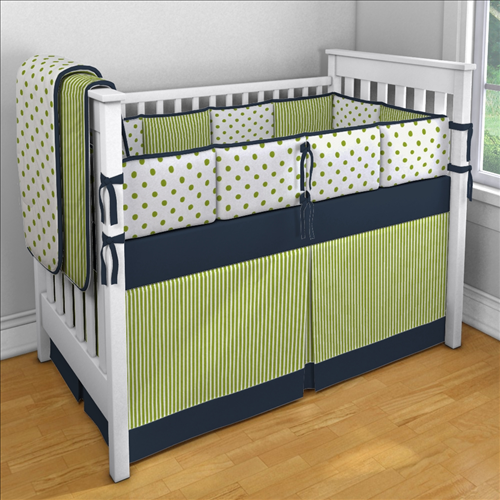 Navy And Green Nursery Decor Techieblogie Info