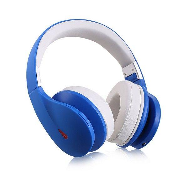 Headphones Christmas 2021 13 Best Wireless Headphones Reviewed In 2021 Wireless Headphones Wireless Headphones Review Wireless Headphones With Mic