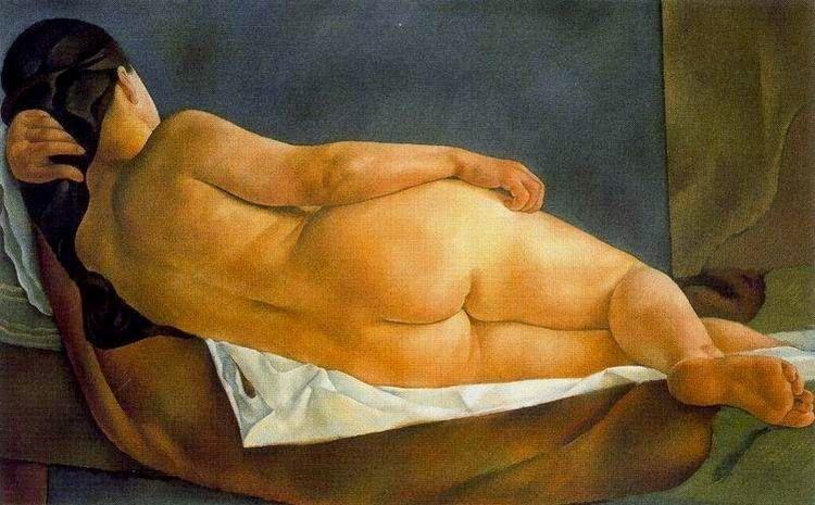 Картинки по запросу Jose de Togores (1893 – 1970)