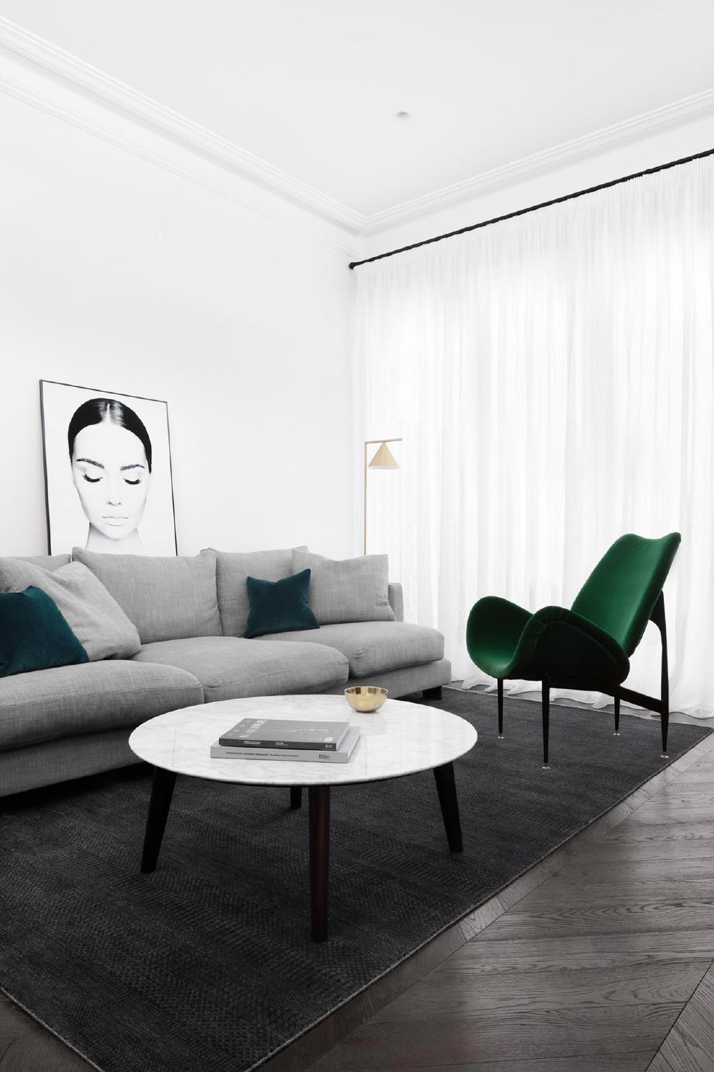 Best interior design websites motivationalquotesbible also rh pinterest