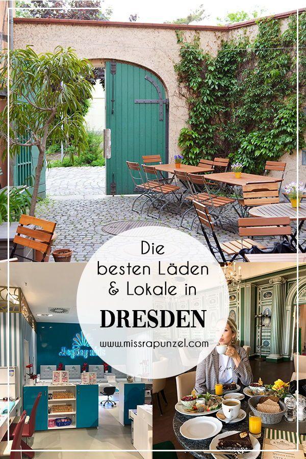 Ihr Seid Auf Der Suche Nach Echten Geheimtipps Fur Dresden Ich Zeige Euch In Zusammenarbeit Mit Dem Telefonbuch Meine Liebst Dresden Reisen Reisen Deutschland