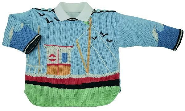 http://knits4kids.com/ru/collection-ru/library-ru/album-view?aid=183