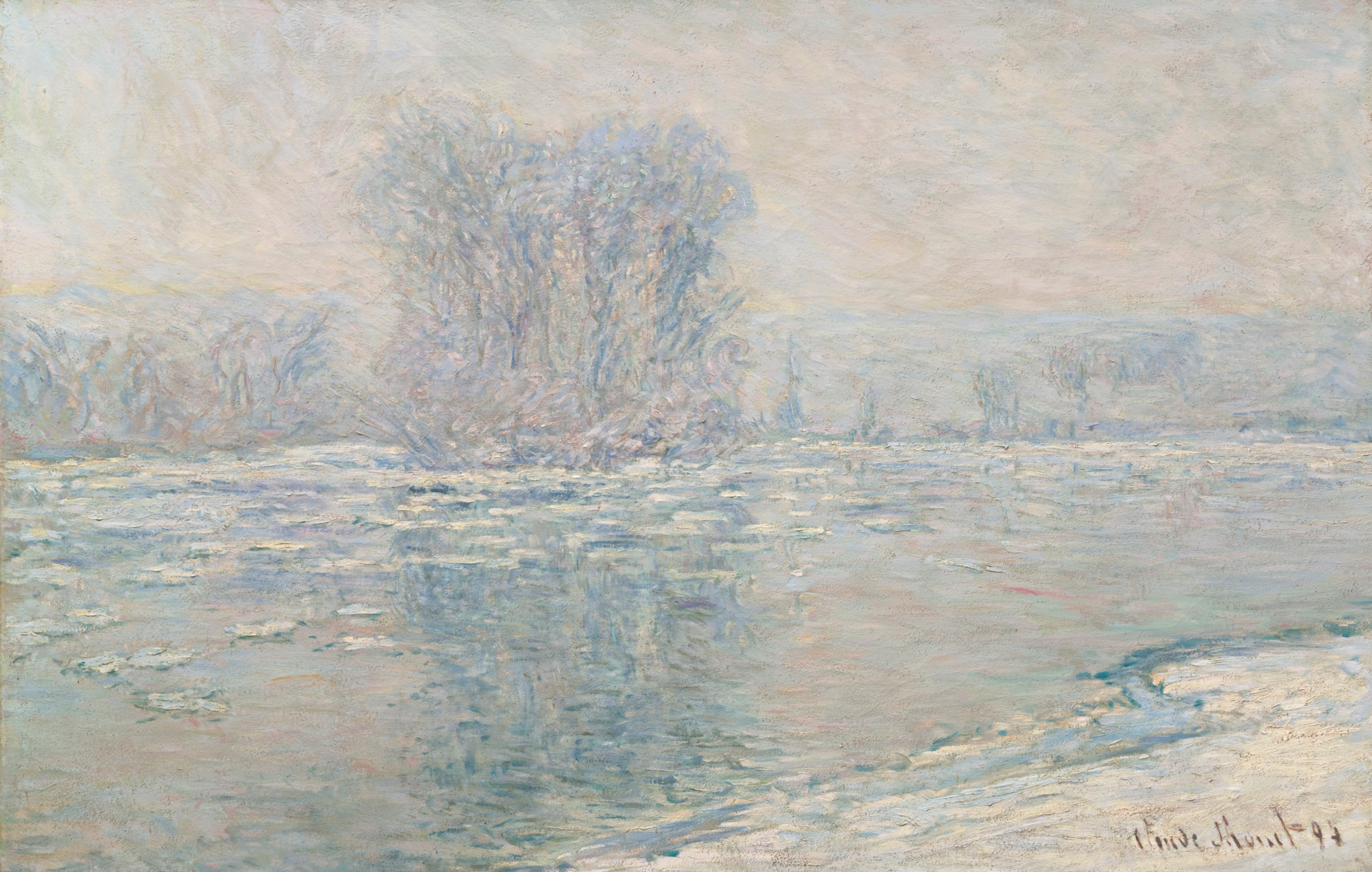 childe hassam house watercolor paintings - Google Search | Artist monet, Claude  monet, Monet paintings