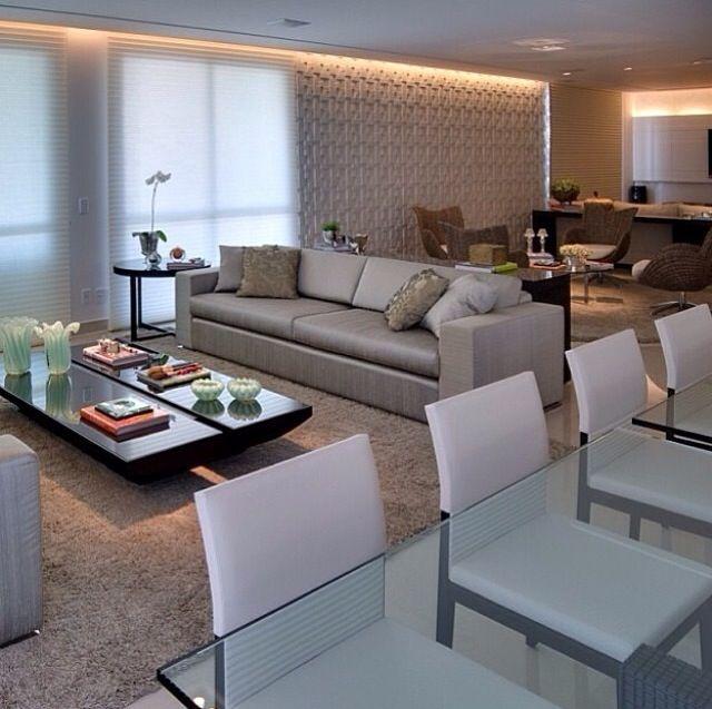 die besten 25 sauber wohnzimmer ideen auf pinterest wohnzimmer stile wohnzimmerentw rfe und. Black Bedroom Furniture Sets. Home Design Ideas