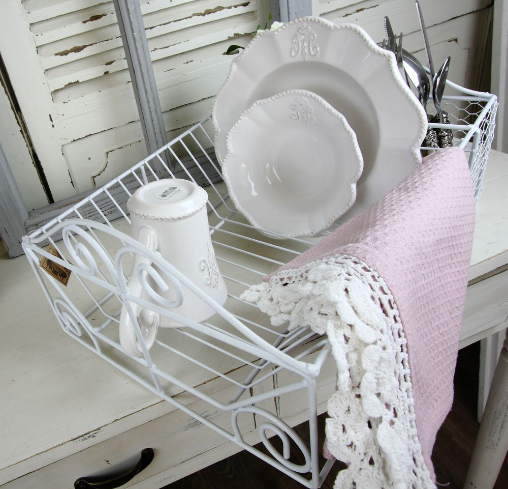 Niedlich Küchengeschirrkorb Galerie - Küchenschrank Ideen ...