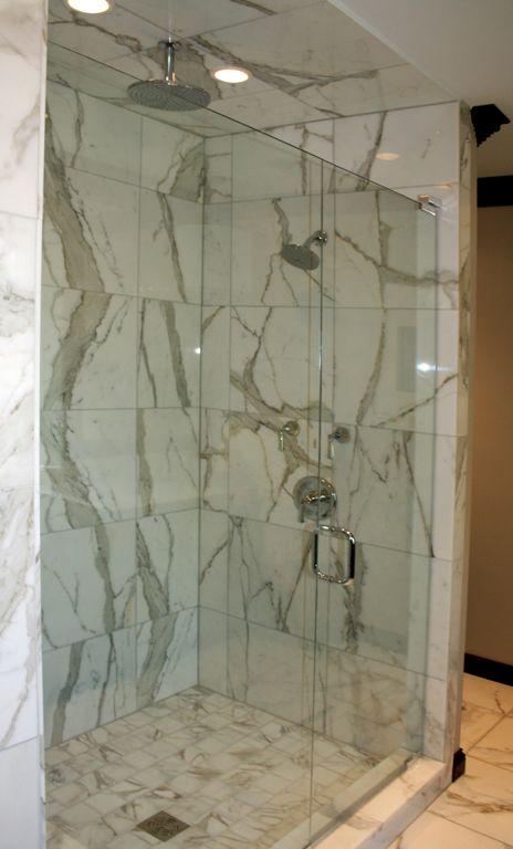 bathroom remodel walk in showers | walk in shower | walk in