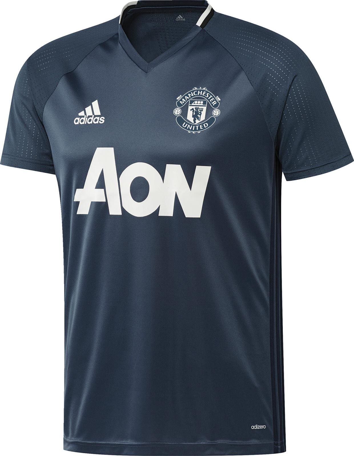detailed look 762c0 7cec2 Image result for united training jersey | jersey ...