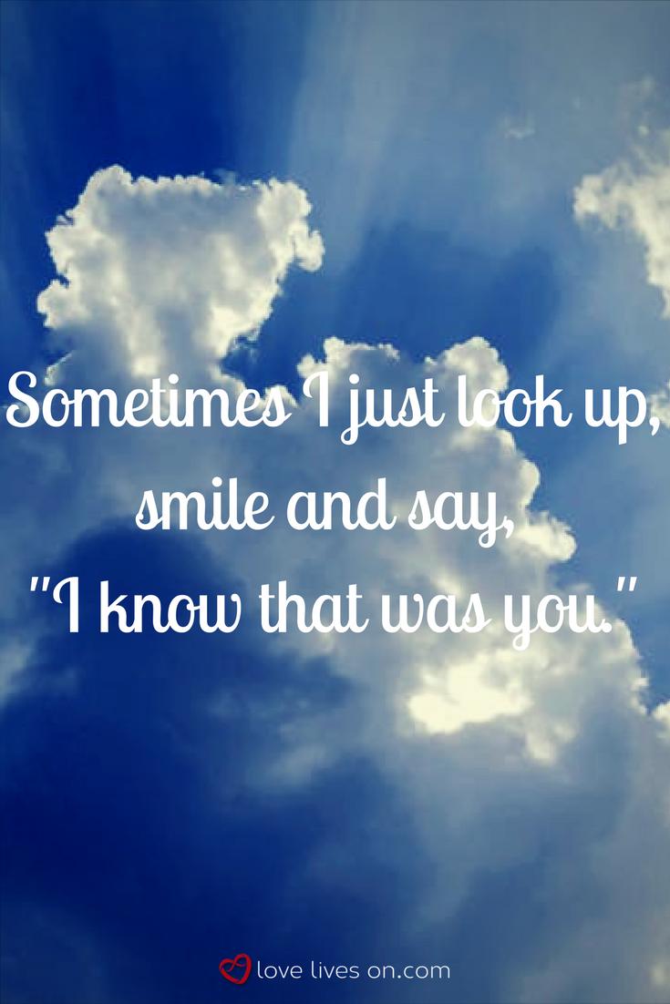 100 Best Funeral Quotes Pinterest Memorial Quotes