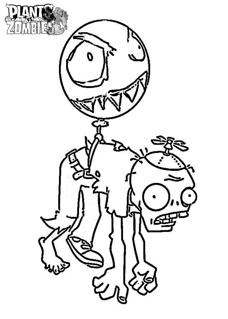 22 Wonderful Picture Of Plants Vs Zombies Coloring Pages Coloring Pages Sunflower Coloring Pages Plants Vs Zombies
