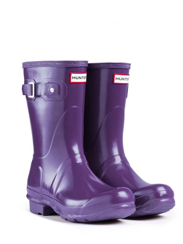 http://usa.hunter-boot.com/product/original-short-gloss-rain-boots