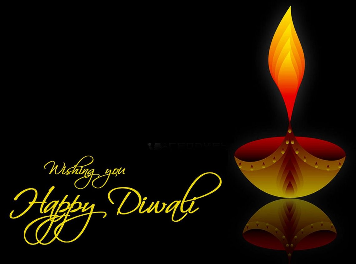 Happy Diwali Wishes For Desktop And Mobile In High Resolution Free
