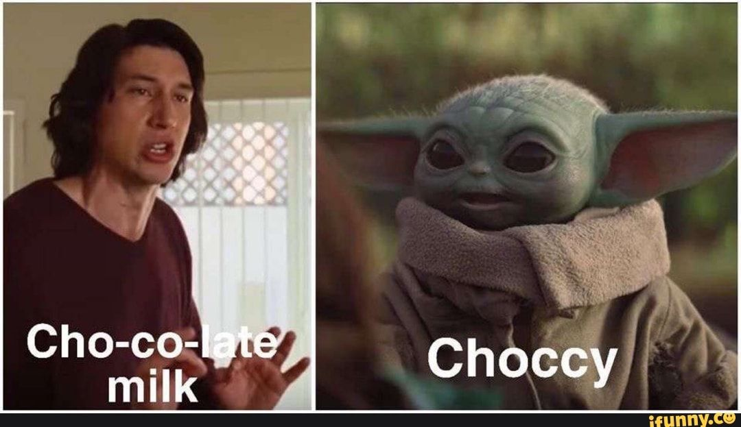 Picture Memes Gdevjflh7 By Xgermandestroyer Ifunny Yoda Funny Yoda Meme Star Wars Jokes