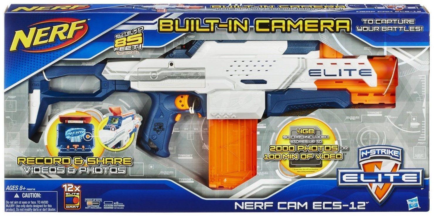 nerf gun sets - Google Search