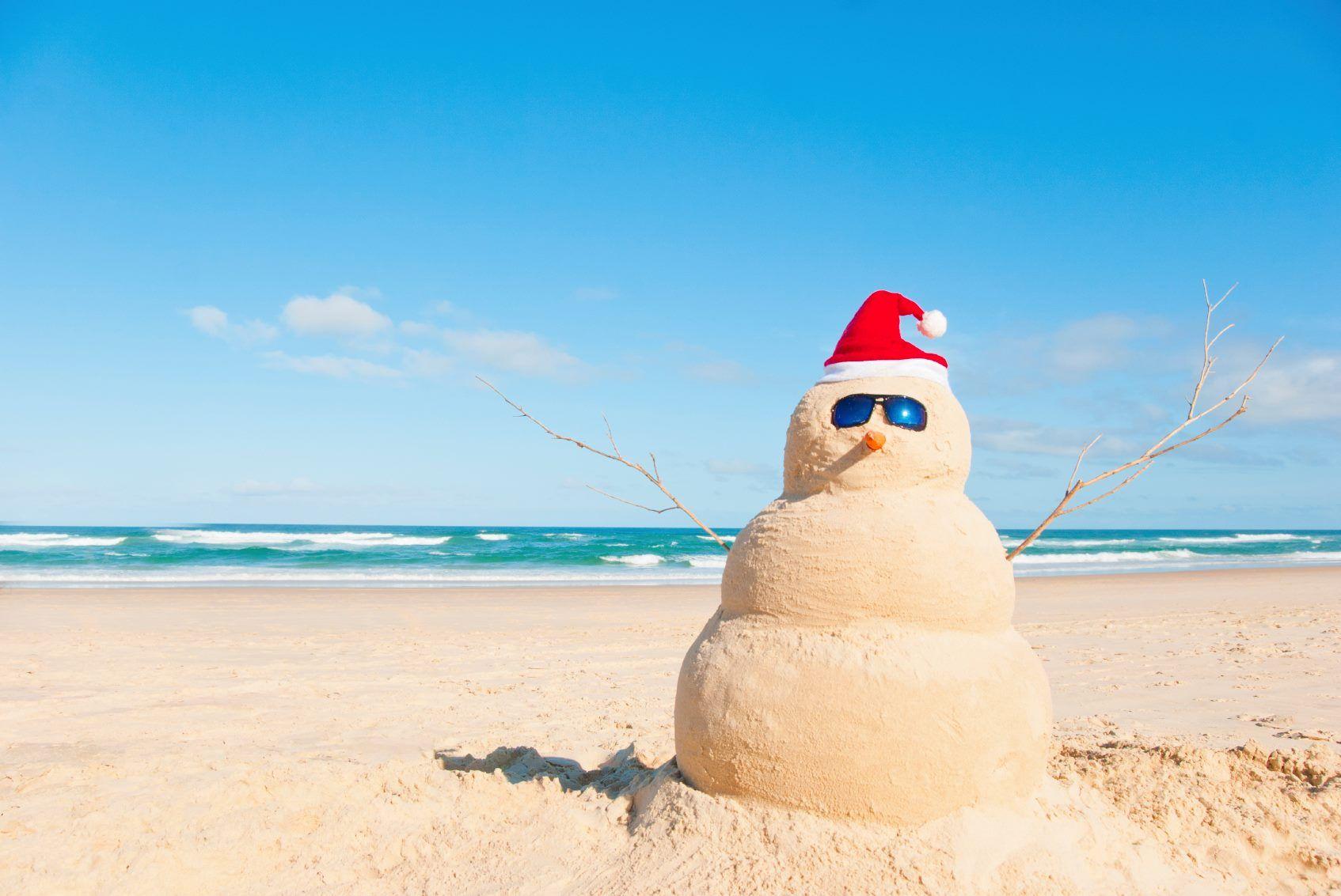 Image result for sandman snowman