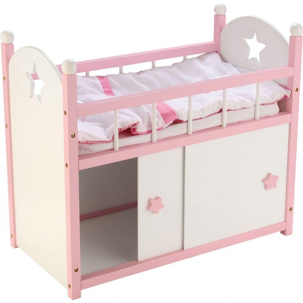 cama para mu ecas juguetes cl sicos para princesas cama para mu ecas juguetes y mu ecas. Black Bedroom Furniture Sets. Home Design Ideas