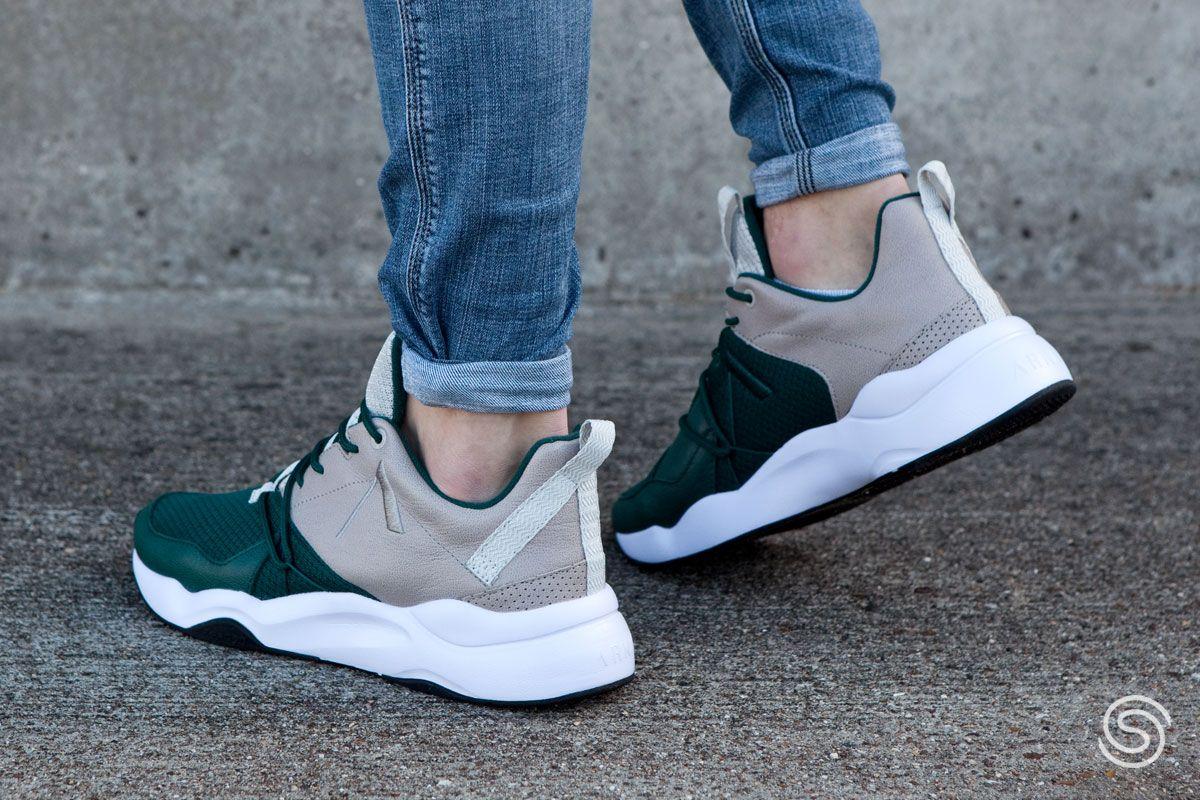 adidas schoenen heren afterpay