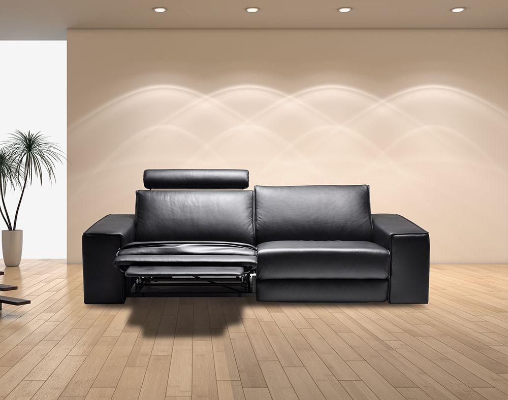 Pin de LAFER em Sofás para Home Theater Lafer | Home e ...
