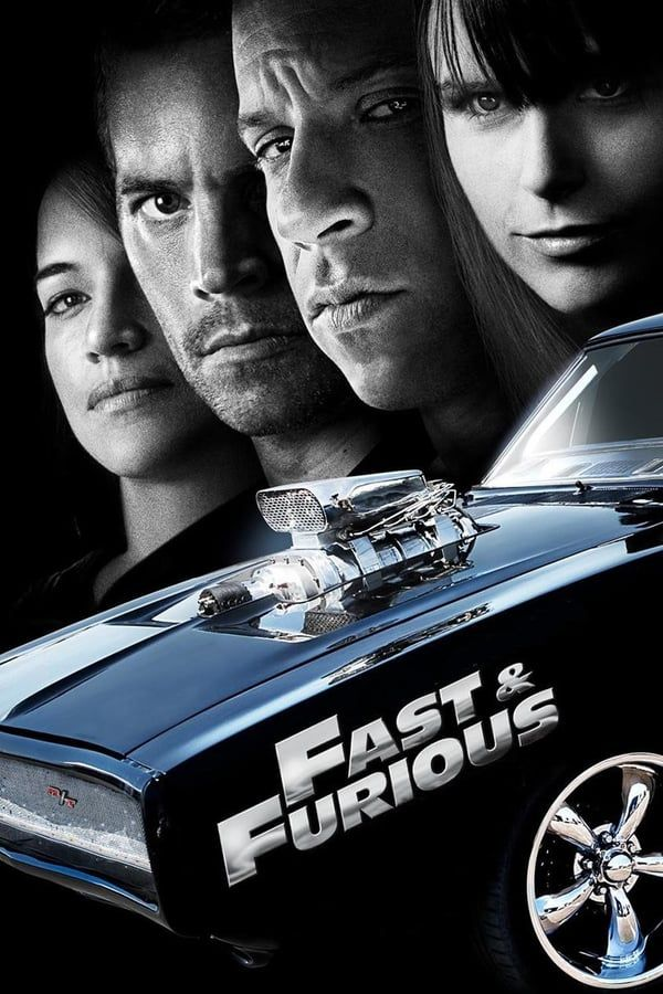 Fast And Furious 4 Full Movie Subtitle Indonesia : furious, movie, subtitle, indonesia, Layarkaca21, Furious, Subtitle, Indonesia, Indonesia,, Tiket21.com, Telah, Menyiapkan, Li…, Furious,, Diesel,, Michelle, Rodriguez