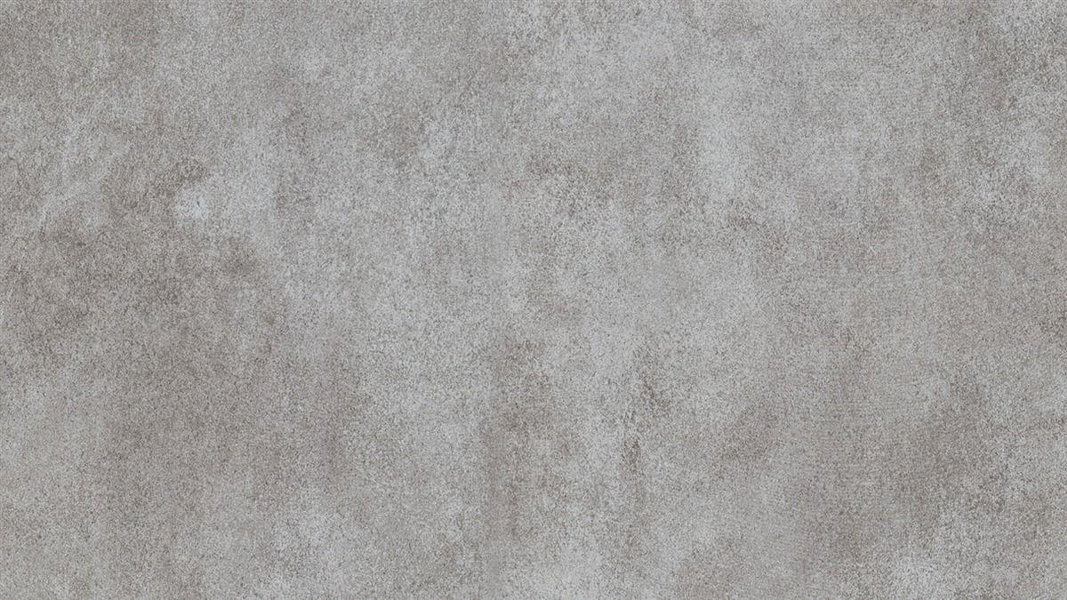 Dumawall+ 2 Wall Kit - Polished Clear Concrete | Dumawall Shower ...
