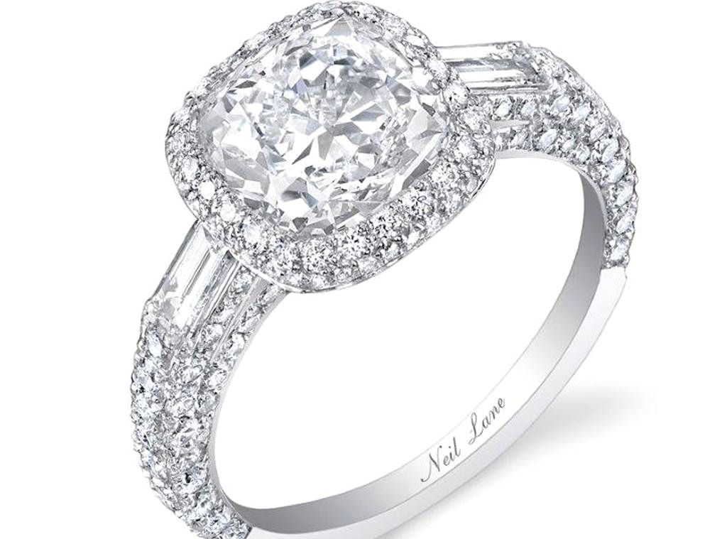 Sam S Club Jewelry Wedding Rings Call Kurtis What You Should Expect Before Buyi Celebrity Engagement Rings Diamond Wedding Rings Sets Jewelry Wedding Rings