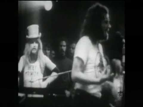 Joe Cocker The Letter Joe Cocker The Letter An Excellent Performance During The 1970 Mad Dogs Englishmen Tour Joe Cocker Music Memories Leon Russell