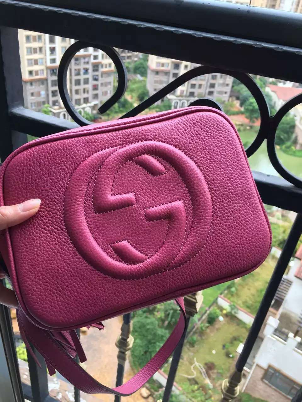 gucci Bag, ID : 43070(FORSALE:a@yybags.com), gucci shoes online shopping, gucci cheap backpacks for girls, buy gucci handbag, gucci cheap purses, gucci where can i buy a briefcase, gucci online outlet store, gucci personalized backpacks, gucci bags, gucci com usa sale, gucci bags official website, gucci designer purse brands #gucciBag #gucci #gucci #sho