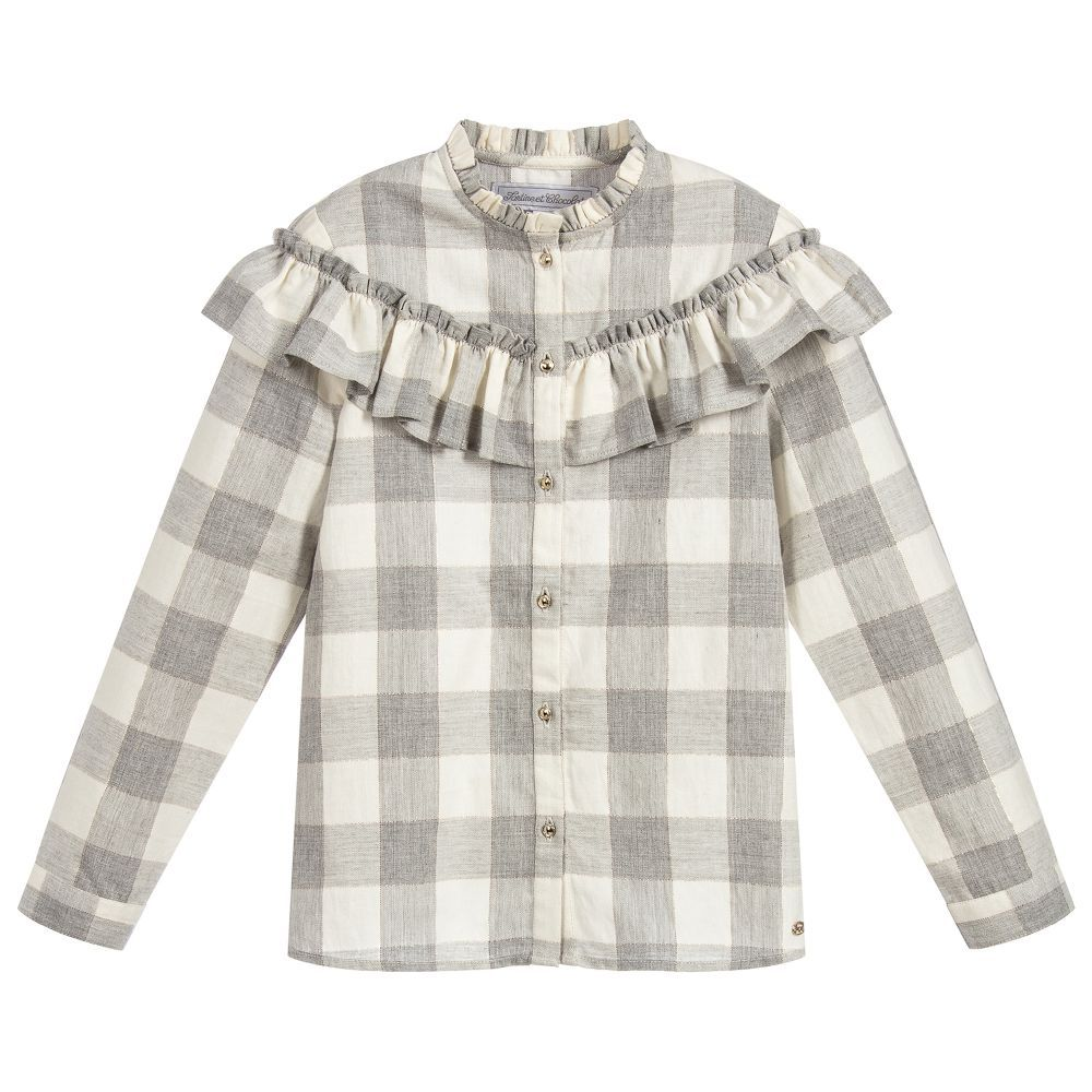 00a218c81 sleek e9ffc 8c4b4 tartine et chocolat baby boys grey snowsuit ...