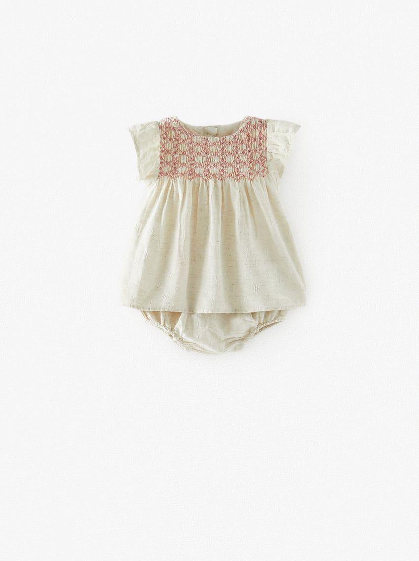 Cute Short-Sleeves T Shirts Bye Felicia Birthday Day 6-24 Months Baby Boy Kids